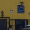 Paint Center Antigua