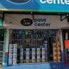 Paint Center Florida