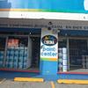 Paint Center Monserrat