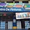 Paint Center San Cristobal