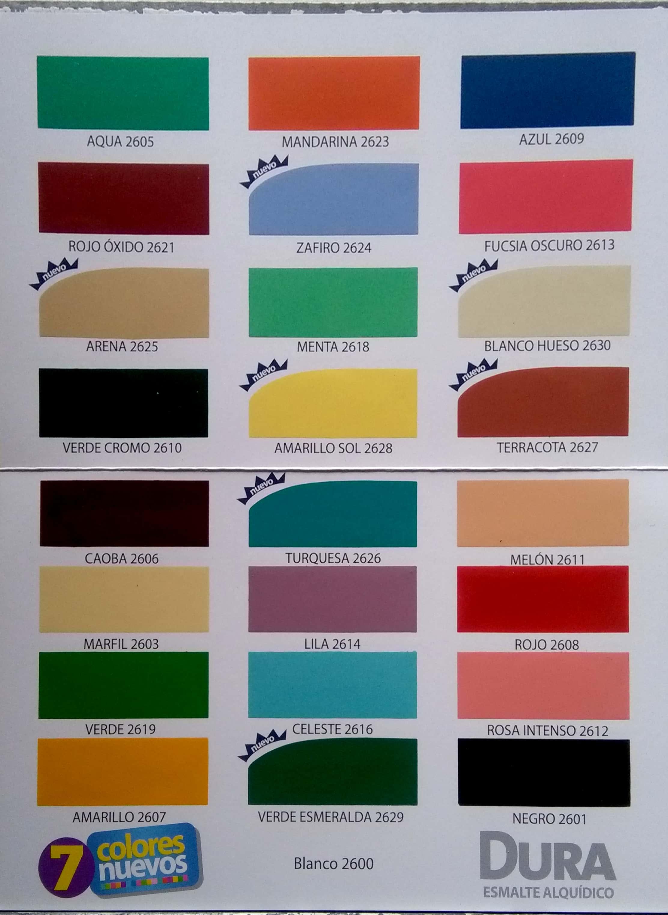 Paint center guatemala - Color y pintura ...